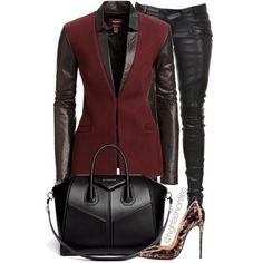 """Business Mind Frame. #fashion #fashionblogger #blogger #fashionstylist #stylist #wardrobestylist #fashiondaily #instadaily #instafashion #womenswear…"""