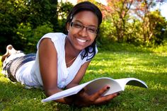 Liberal arts colleges provide Black families what many large universities cannot. Liberal Arts College, Affirmative Action, American Teen, Coping With Stress, Black Families, Student Reading, Student Loans, Learning Centers, Books To Read