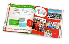best elementary yearbook - Google Search