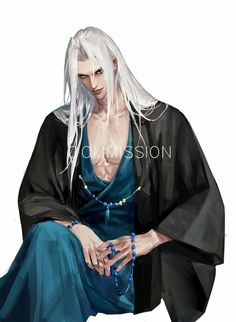 Niles Fire Emblem, White Hair Anime Guy, Fantasy Pictures, Chinese Boy, Hot Guys, Game Of Thrones Characters, Prince Outfits, Boys, Final Fantasy