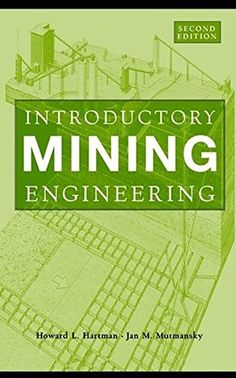 Download pdf books implementing cisco ip telephony and video part download free introductory mining engineering pdf fandeluxe Image collections