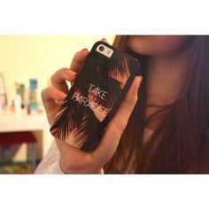 Selbst gestaltetes Case von @teeniiiezeeug auf Instagram. Design your own case here >> http://designskins.com/de/design-your-own    #deindesign #designcase #dd #handycase #handycover #handyhuelle #smartphone #iphone #phonecase #case #cover #huelle #bag #tasche #palmtrees #palme #paradise