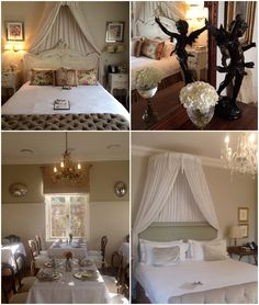 Une Halte: Morrell's Boutique Estate. http://www.plumevoyage.fr/magazine/voyage/luxe/une-halte-septembre-2014-morrells-boutique-estate-johannesburg-afrique-du-sud/  A Break: Morrell's Boutique Estate. http://www.plumevoyage.fr/en/magazine/voyage/luxe/a-break-september-2014-morrells-boutique-estate-johannesburg/  #SouthAfrica #Morrells #Estate #MorrellsBoutiqueVenue #Johannesburg #EuropeanTwist #Timeless #European #CapeDutch #Style