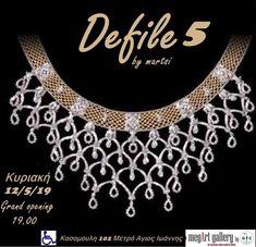 Joomla Templates, Grand Opening, Diamond, Gallery, Sunday, Facebook, Jewelry, Art, Fashion