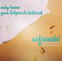"""Leaders in #Sustainablefashion on Instagram: """"Our sandals are 100% biodegradable. Take a step in the sustainable direction. Support #sustainablefashion #yoga #yogapants #ufreeda #woman…"""""""