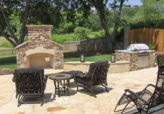 stack-stone outdoor fireplace-kitchen.jpg