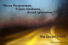 Image result for quran quote
