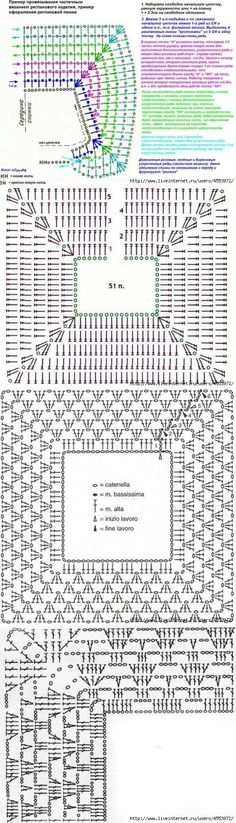 Вязание реглана крючком. Схемы. [] #<br/> # #Posts,<br/> # #Tissue,<br/> # #Dresses,<br/> # #Bebe,<br/> # #Crochet<br/>