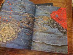 """Extrait du livre """"PUNK"""" de Junko Oki"""