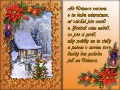 Christmas Cards, Frame, Gifts, Hana, Google, Christmas E Cards, Presents, Xmas Cards, Christmas Greetings