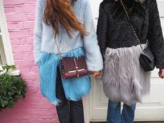 Belle & Bunty Loves: Bandits London - Belle & Bunty Blog