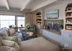 Portfolio > Residential > Beach   Maraya Interior Design