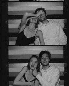 Couple Poses For Pictures Relationships Relationship Goals Pictures, Cute Relationships, Relationship Problems, Cute Couples Goals, Couple Goals, Couple Photography, Photography Poses, Parejas Goals Tumblr, Photographie Portrait Inspiration