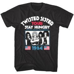 Twisted ENVY Bee Mine Girl/'s Funny Camiseta