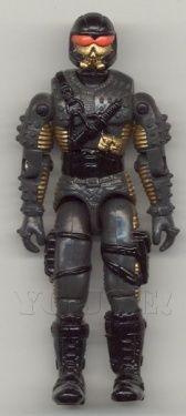 Headhunter Stormtrooper
