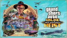 Grand Theft Auto, Julian Casablancas, Gta 5 Online, San Andreas, Xbox One, Ps4, New Gta, Playstation Plus, Underground Club