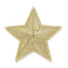 Handmade ondulés à motifs jaune rond perles de verre 15 mm Pack de 5 A89//5