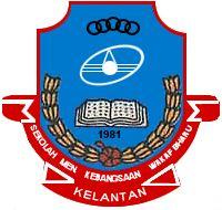 Jom belajar loghat Kelantan. Lawati: http://blogtoji.blogspot.com/2011/05/jom-blajar-loghat-kelantan-bersama_5.html