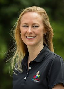 Mini-Interview with our very own Pediatric Nurse Practitioner, Amanda Whisnant