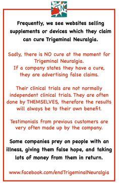 www.facebook.com/endTrigeminalNeuralgia Trigeminal Neuralgia Symptoms, Journey Live, Endometriosis, Migraine, Chronic Illness, Clinic, The Cure, Facial, Medical