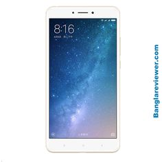 Xiaomi Redmi 6 Pro Price In Bangladesh Full Specification Features Xiaomi Buy Cell Phones Online Phone Plans