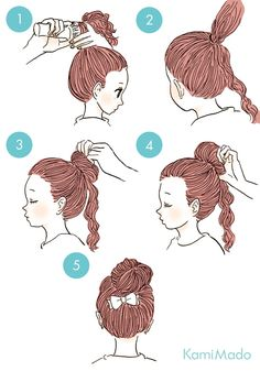 Which hairstyle is best for my face shape asian 2014 hairstyle,women hairstyles asian grown out fringe hairstyles,bouffante try new hairstyles. Bald Hairstyles For Women, Try New Hairstyles, Haircut Styles For Women, Wedge Hairstyles, Flower Girl Hairstyles, Retro Hairstyles, Kawaii Hairstyles, Hairstyles With Bangs, Beehive Hairstyles