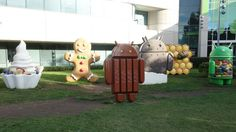 Galaxy S4, HTC One Google Play Editions updated to Android 4.4.2 | Buying an Android phone via the Google Play Store means on-time KitKat updates. Sweet. Buying advice from the leading technology site