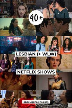 Netflix Shows To Watch, Netflix Series, Netflix Netflix, Black Girlfriend, Black Lesbians, Tv Couples, Lesbian Love, Couple Aesthetic, Movies And Tv Shows
