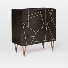 The best of High-End Cabinet Design in a selection by Boca do Lobo. Here you'll find beautiful cabinets in a variety of styles, from contemporary to mid-century modern, with a vast selection of materials, from Oak to Brass, Silver to Walnut featuring distressed or lacquered finishes. Discover our pieces: http://www.bocadolobo.com/en/products/cabinets.php #bocadolobo #luxuryfurniture #interiordesign #designideas #homedesignideas #homefurnitureideas #furnitureideas #furniture #homefurniture…