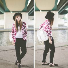More looks by Maddy C: http://lb.nu/maddy