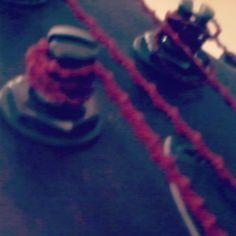 bass guitar headstock strings  music mobile phone photo instagram dwd zlkwsk