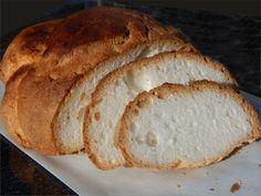 Chef Blog, Gluten Free, Bread, Vegan, Tej, Food, Glutenfree, Brot, Essen