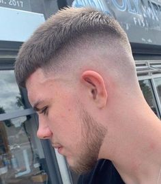 Short Haircuts, Haircuts For Men, Men's Hair, Skin Tight, Hair Cuts, Rings For Men, Fashion, Men's Hairstyle, Man's Hairstyle