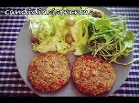 Quinoa, Baked Potato, Detox, Baking, Ethnic Recipes, Food, Recipes, Burgers, Dishes