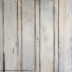 Рекламные стенды ручной работы. Ярмарка Мастеров - ручная работа Фото-фон деревянный. Handmade.