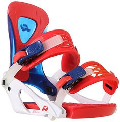 Ride Mens KX Snowboard Bindings 2015 Freedom L >>> Read more reviews of the product by visiting the link on the image. (This is an affiliate link)