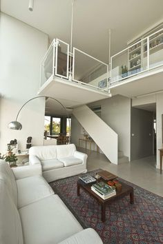 maat architettura #design #castiglioni #white #makemywishcometrue