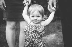 1 Year Photo Shoot   Magnolia Adams Photography