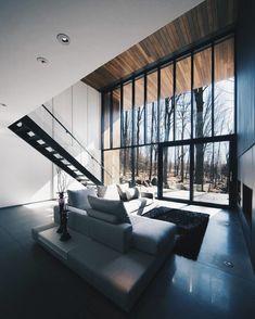 https://theultralinx.com/2018/01/minimal-interior-design-inspiration-133/