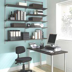 ideas disenar y decorar una oficina en casa (103)