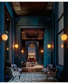 Mauritian hotel group Beachcomber, has opened its newest property in the stunning city of Marrakech. The Royal Palm Marrakech is the first hotel belonging to the group to be set outside the Indian Ocean region.