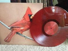 """Alexisonfire - """"Old Crows, Young Cardinals"""""""