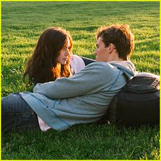 Love, Rosie Lily Collins and Sam Claflin Lily Collins, Movie Couples, Cute Couples, Love Rosie Movie, Bonnie Y Clyde, Amor Simon, Romantic Movies, About Time Movie, Series Movies