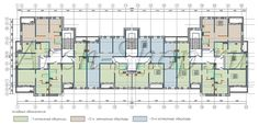 многоквартирный жилой дом планы ile ilgili görsel sonucu Plano Hotel, Project Presentation, Social Housing, Arches, House Plans, Buildings, Architecture, Hotels, Lounges