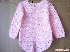 patrones-para-hacer-una-blusa-cola-de-pato-a-crochet-3