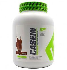 Casein Core MusclePharm http://www.masterfit.ro/categorii/proteine-masa-musculara/casein-core-musclepharm.html