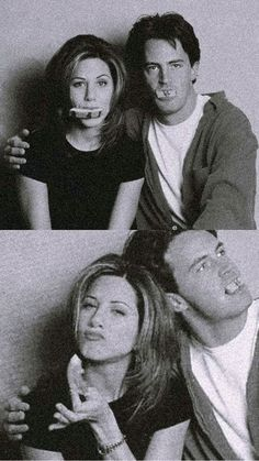 chandler and rachel friends Friends Tv Show, Chandler Friends, Rachel Friends, Serie Friends, Friends Cast, Friends Episodes, Friends Moments, Ross Friends, Chandler Bing