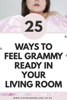 How To Feel Beautiful, How To Look Pretty, That Look, Beauty Secrets, Beauty Tips, Beauty Hacks, Perfect Red Lips, Glow Up Tips, Confidence Tips