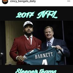 I just wanna put it out there that I predicted the eagles success. #whodey #cincinnati #bengals #letsroar #eagles #success #philadelphiaeagles #philadelphia #philly #phillyeagles #flyeaglesfly #greens #blackandorange #orangeandblack #strype #prediction #nfl #football #american #firemarvin