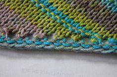 Die 3456 Besten Bilder Von Stricken In 2019 Crochet Patterns Knit